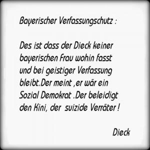 111-300x300 in 6 - Bayerischer Verfassungsschutz / political cartoon by O.F.D
