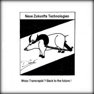 2-300x300 in 2 -  Neue Zukunfts Technologien  / political cartoon by O.F.D