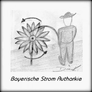 22-300x300 in 20 -  Bayerische Strom Autharkie / political cartoon by O.F.D