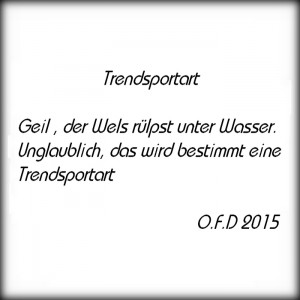 45-300x300 in 38 - Die Trendsportart / political cartoons by O.F.D - Oliver Frederic Dieck