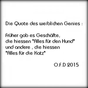 48-300x300 in 41 - Die Quote des weiblichen Genies - political cartoon von O.F.D 2015