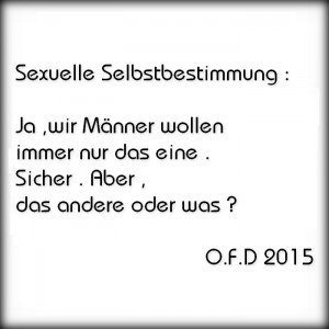 50-300x300 in 43 - Sexuelle Selbstbestimmung - political cartoon von O.F.D 2015