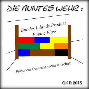 52-300x300 in 45 - Die Buntes Wehr - political cartoon by O.F.D 2015